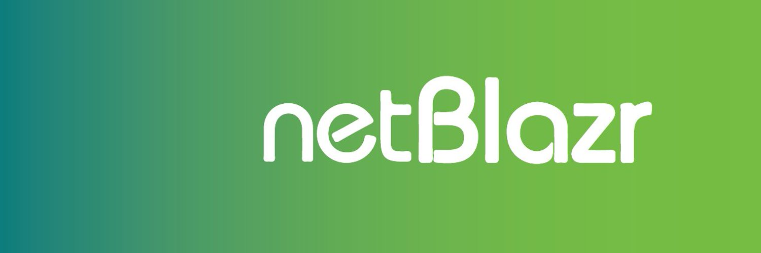 netBlazr reviews | Internet Service Providers at 17 Caldwell St - Charlestown MA