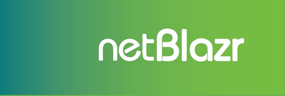 netBlazr reviews | Internet Service Providers at 17 Caldwell St.. - Charlestown MA