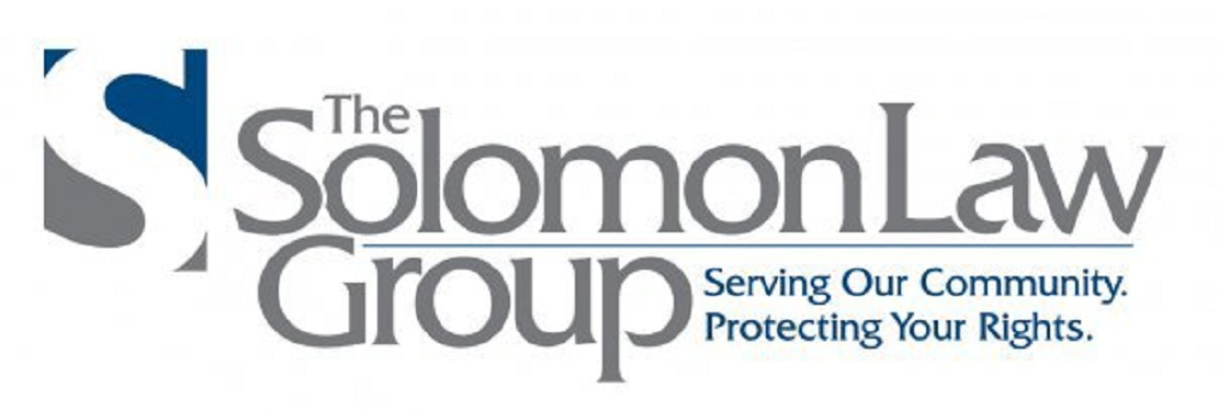 Solomon Law Group reviews | Personal Injury Law at 3501 N Main St - Columbia SC