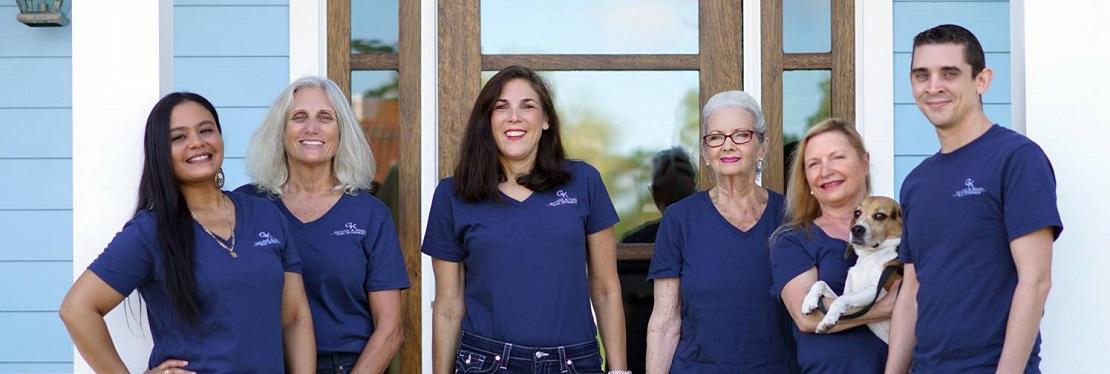Goudie & Kohn, P.A. - Tampa Nursing Home Abuse reviews | Personal Injury Law at 3004 West Cypress Street - Tampa FL