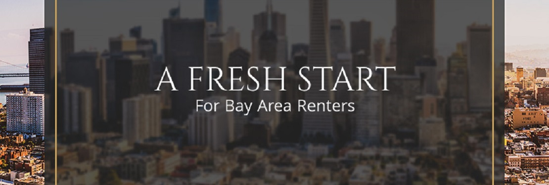 Tenant Law Group, PC Reviews, Ratings | Tenant and Eviction Law near 100 Pine St , San Francisco CA