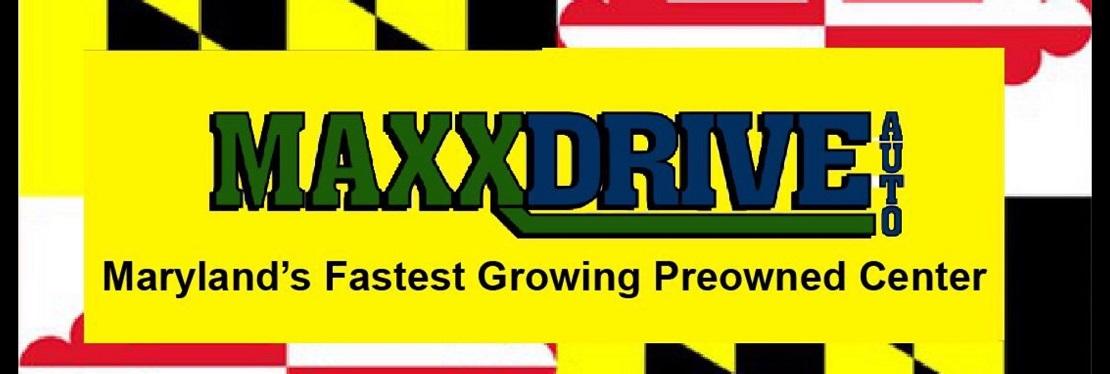 MaxxDrive Auto reviews   Car Dealers at 7166 E Furnace Branch Rd - Glen Burnie MD