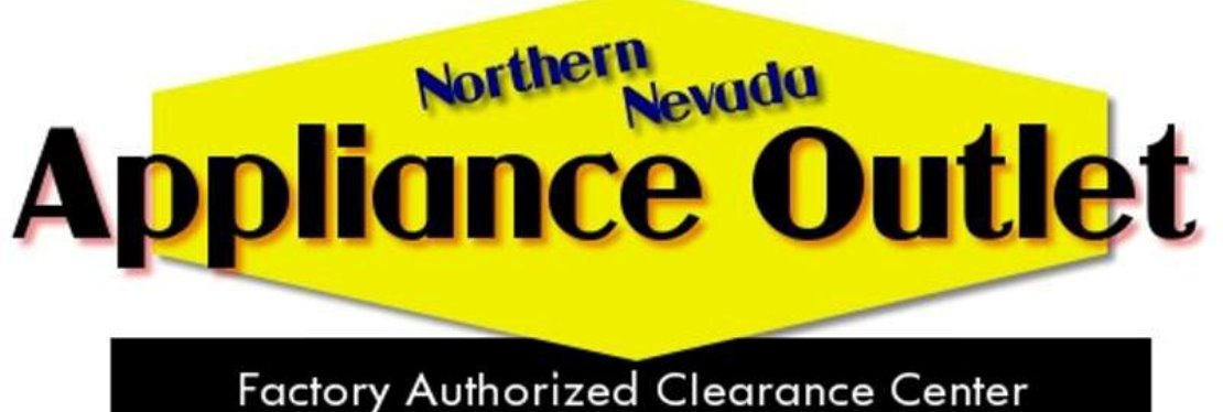 Northern Nevada Appliance Outlet Reviews, Ratings | Appliances near 3270 S Carson St , Carson City NV