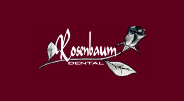 Rosenbaum Dental reviews | Dentists at 2201 FM 51 #300 - Decatur TX