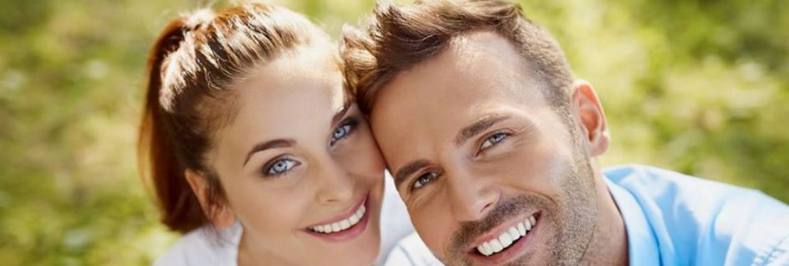 Leesburg Bright Dental reviews | Dentists at 552 Fort Evans Rd NE - Leesburg VA
