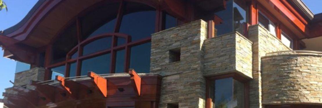Fine Interiors reviews   Carpenters at 4440 Arville Street - Las Vegas NV