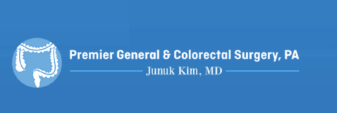 Premier General and Colorectal Surgery reviews | Surgeons at 129 Vision Park Blvd - Shenandoah TX