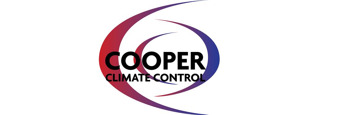 Cooper Climate Control INC. reviews | Heating & Air Conditioning/HVAC at 170 S William Dillard Dr - Gilbert AZ