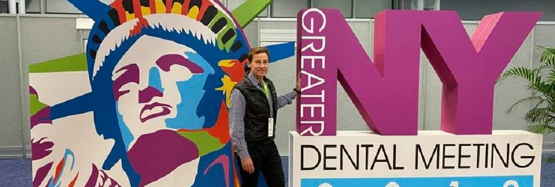 Danner Dental  Reviews, Ratings | Dentists near 4385 Everhard Rd NW , Canton OH
