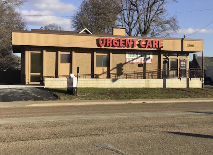 Belleville Urgent Care Walk-in Clinic reviews | Urgent Care at 2801 W Main St - Belleville IL