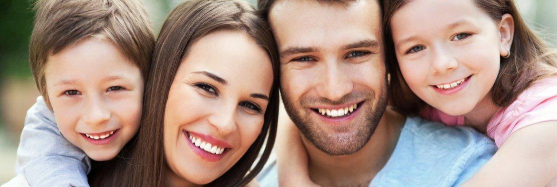 Rockville Dental Care reviews | Dentists at 50 W Edmonston Dr - Rockville MD