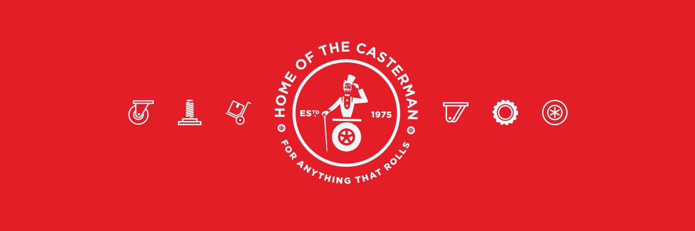 Casterland Edmonton reviews | Industrial Equipment Supplier at 9743 51 Ave NW - Edmonton AB