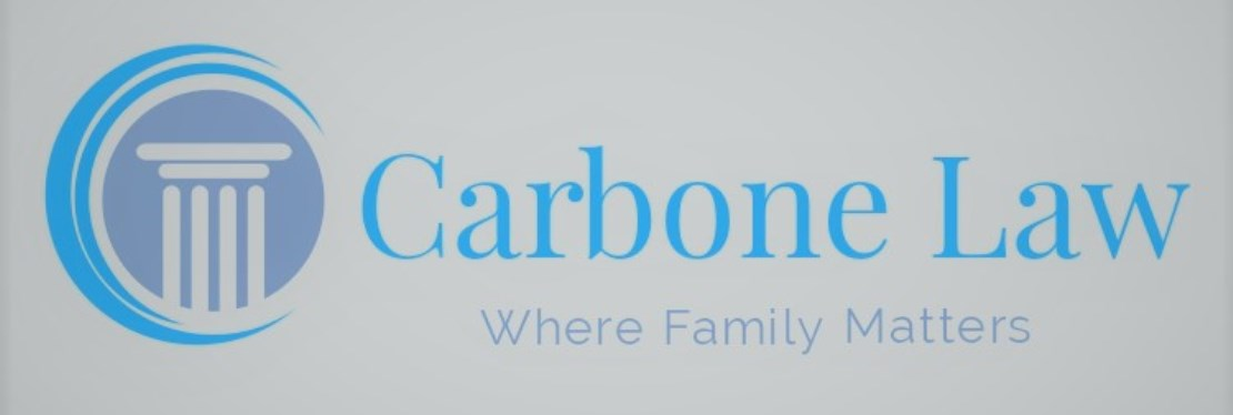 The Law Office of Robert F. Carbone reviews   Divorce & Family Law at 5100 California Avenue - Bakersfield CA