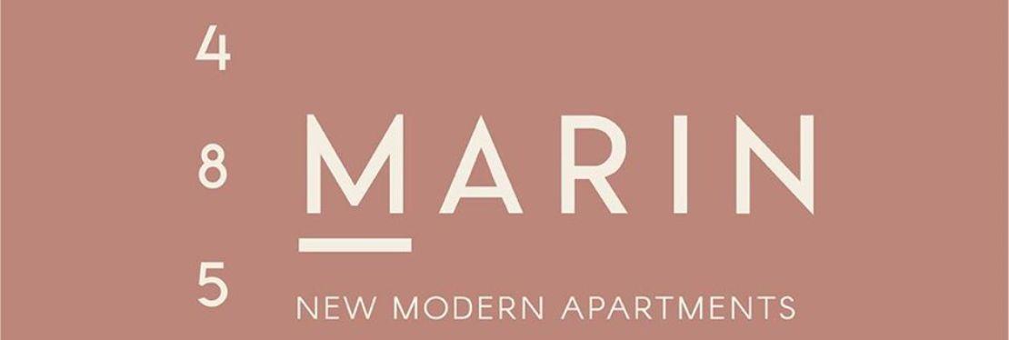 485 Marin reviews   Apartments at 485 Marin Blvd - Jersey City NJ