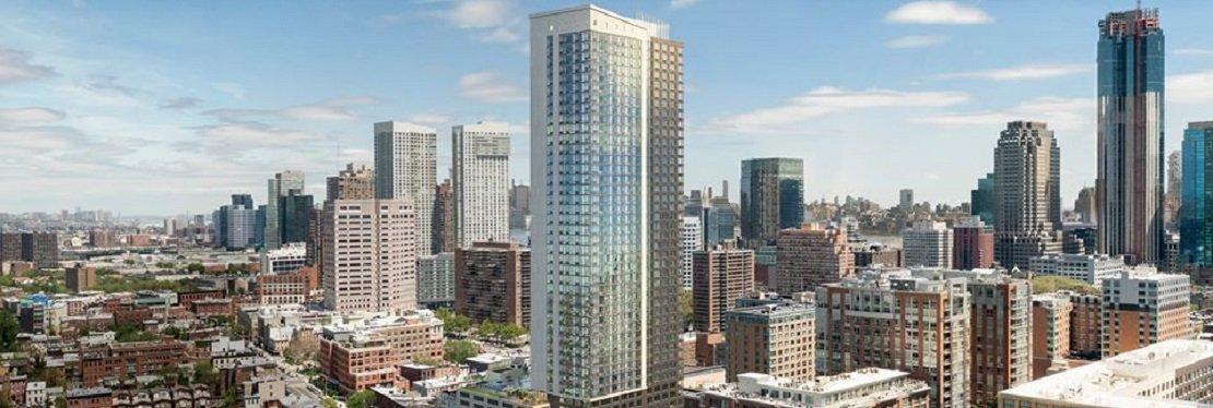 235 Grand reviews   Apartments at 235 Grand St - Jersey City NJ