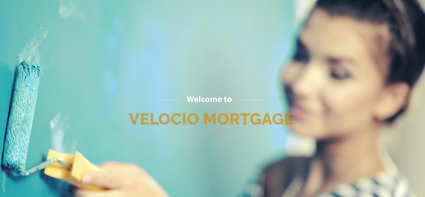 Velocio Mortgage, LLC. - Adam Ruggles NMLS#1210680 reviews | Mortgage Lenders at 10110 Sam Houston Parkway N. - Houston TX