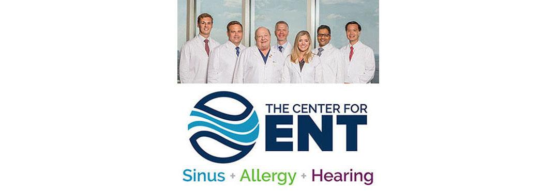 Sam C. Weber, MD FACS reviews | Doctors at 4191 Bellaire Blvd. - Houston TX