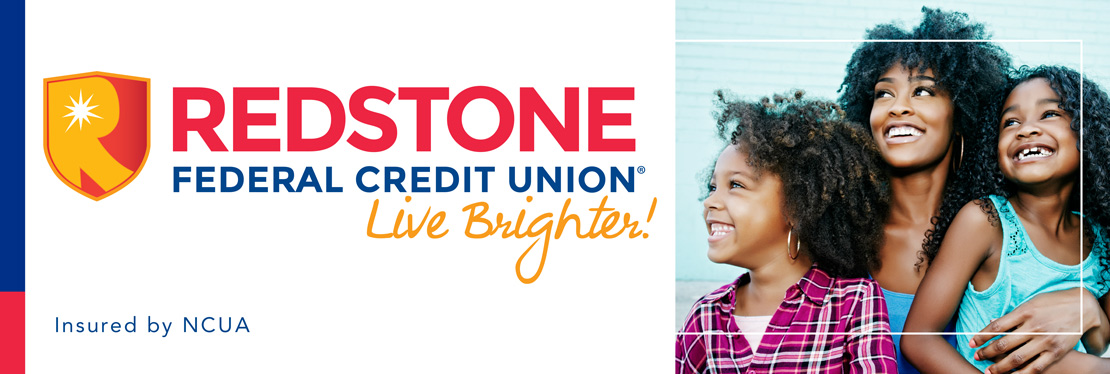 Redstone Federal Credit Union reviews | Credit Unions at Bldg 3227 - Redstone Arsenal AL
