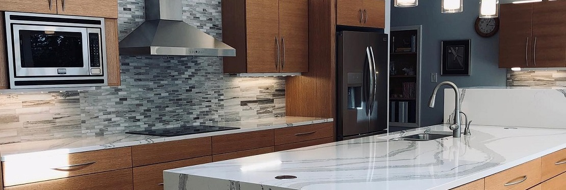 Maryville Top Shop Inc Reviews Cabinetry At 110 Garrett Ln Maryville Tn