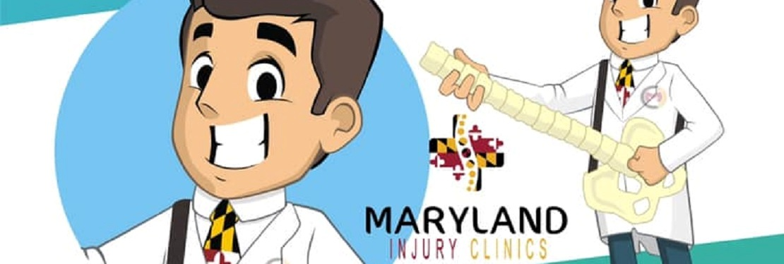 Maryland Injury Clinics - Clinica de Accidentes reviews | Chiropractors at 4 Park Ave - Gaithersburg MD