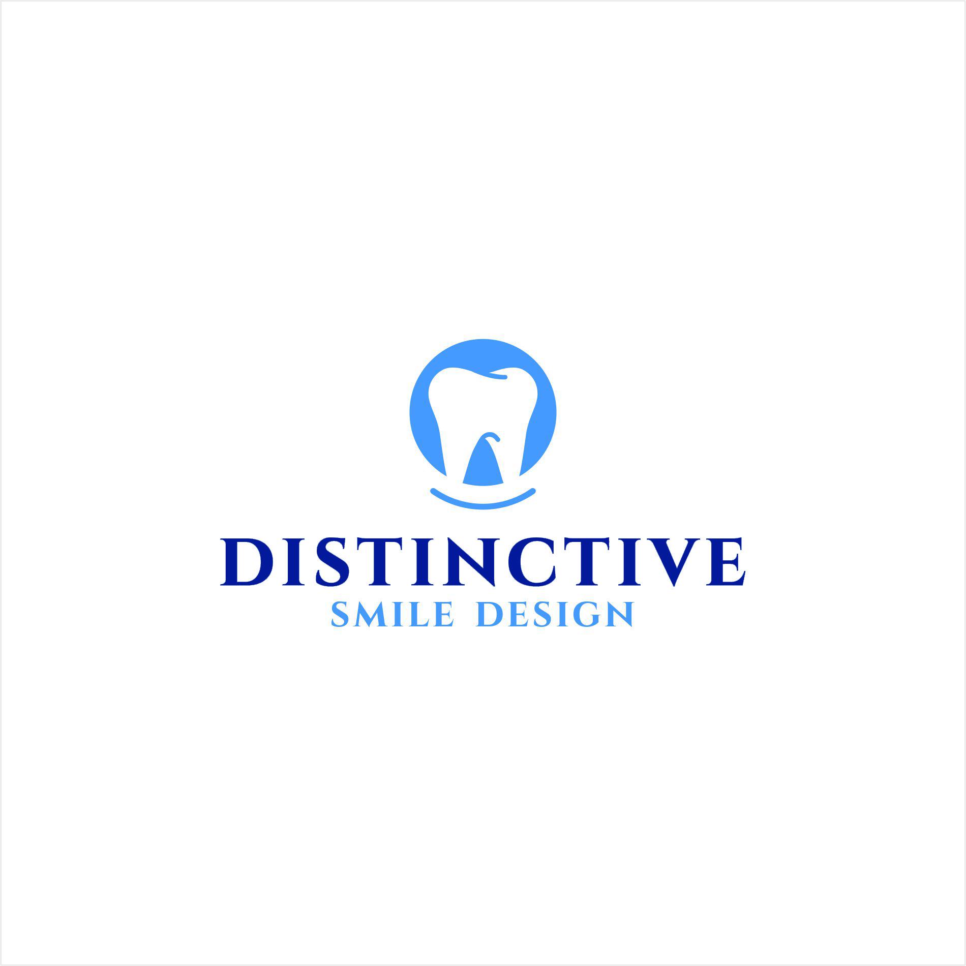 Distinctive Smile Design reviews | Dentists at 10775 163rd Place - Orland Park IL