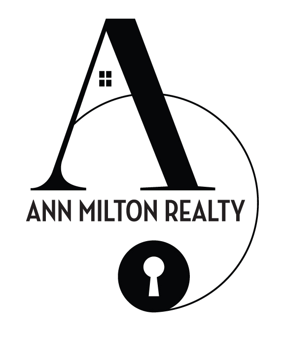 Ann Milton Realty Reviews, Ratings | Real Estate Agents near 107 W. Front Street , Lillington NC