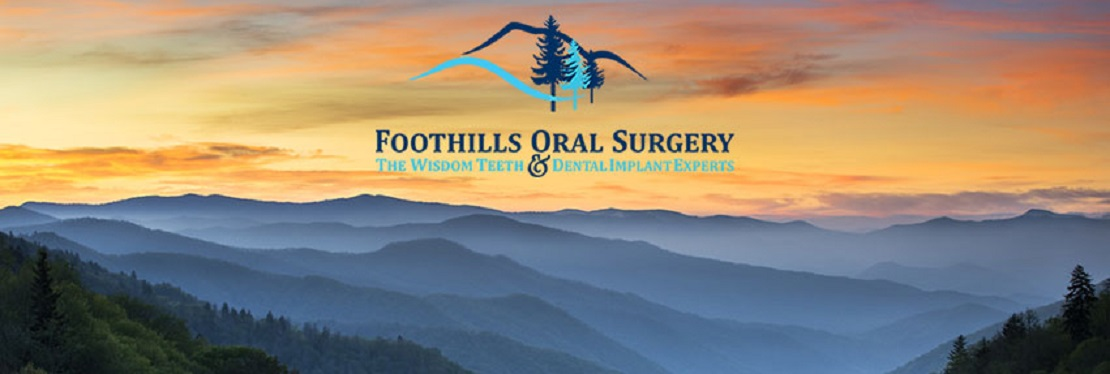 Foothills Oral Surgery - Conover, NC reviews | Oral Surgeons at 3452 Graystone Pl. S.E. - Conover NC