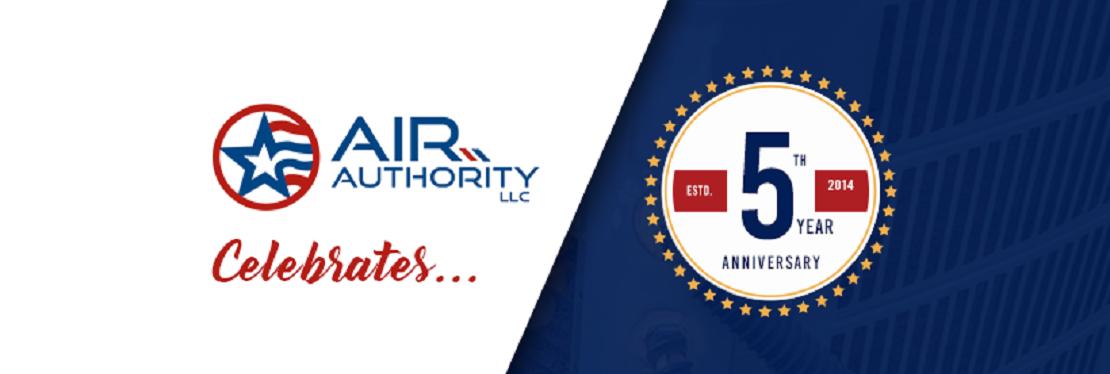 Air Authority LLC reviews   Heating & Air Conditioning/HVAC at 2554 Boardwalk S - San Antonio TX