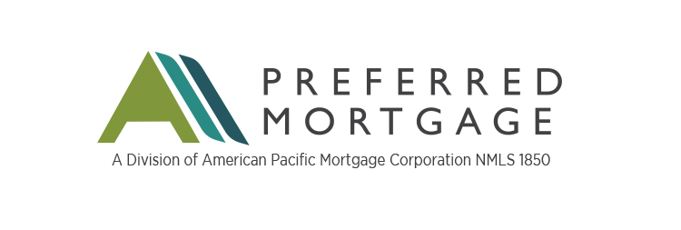 Amy Ann Hyde (NMLS #1180426) reviews | Mortgage Lenders at 2066 Stadium Drive - Bozeman MT