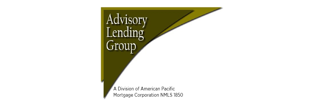 David Angrove (NMLS #301388) reviews | Mortgage Lenders at 19125 North Creek Parkway - Bothell WA