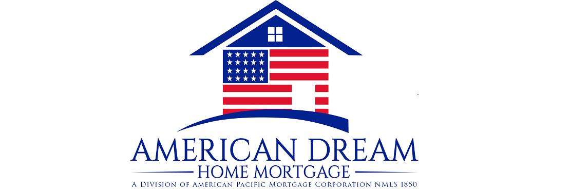 Felix David Dankenbring (NMLS #1308863) reviews | Mortgage Lenders at 471 Lancaster Drive NE - Salem OR
