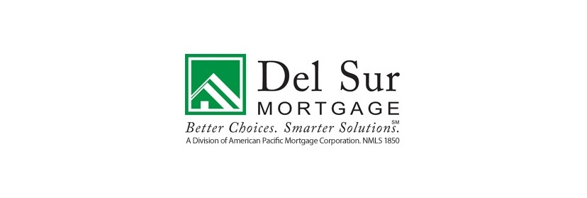 Christopher Salese (NMLS #254469) reviews | Mortgage Lenders at 1001 Second Street - Napa CA