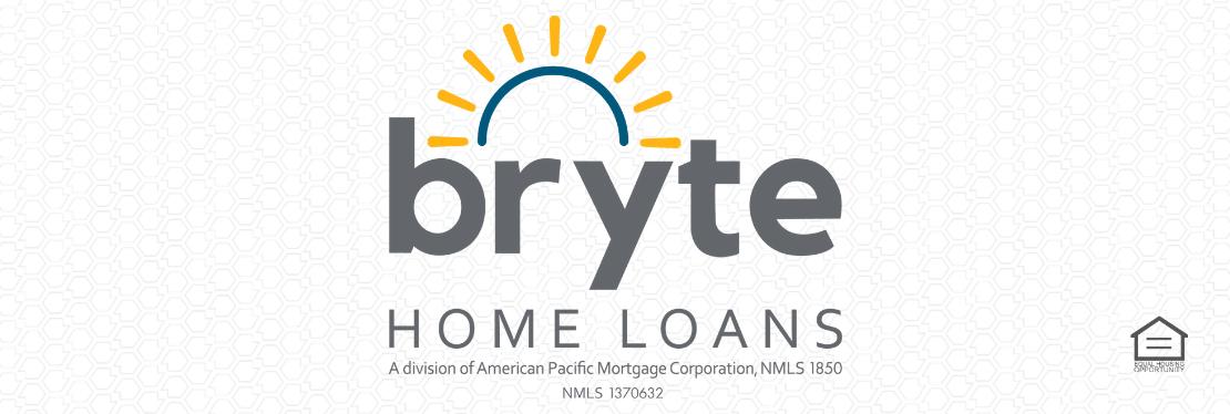 Bryte Home Loans (NMLS #1370632) reviews | Mortgage Lenders at 5151 Borgen Boulevard - Gig Harbor WA