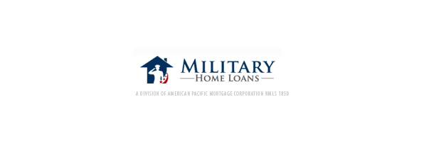 Eric Edwards (NMLS #1591267) reviews | Mortgage Lenders at 409 Camino Del Rio South - San Diego CA