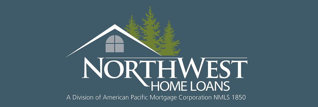 Emelda Miranda (NMLS #112360) reviews | Mortgage Lenders at 102 South 5th Avenue - Yakima WA