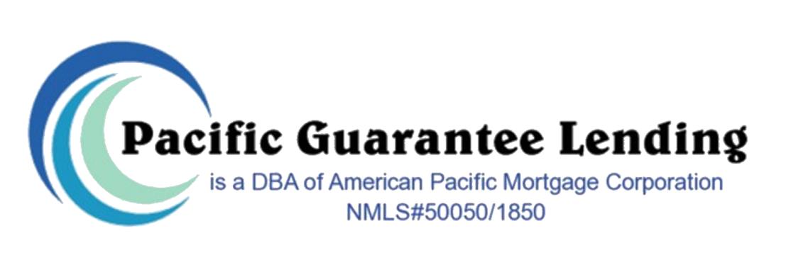 Lisa Leonardo-Howard (NMLS #187716) reviews | Mortgage Lenders at 737 NE Garden Valley Boulevard - Roseburg OR