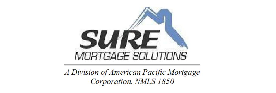Sean Schuur (NMLS #226523) reviews | Mortgage Lenders at 124 S. Halcyon Road - Arroyo Grande CA