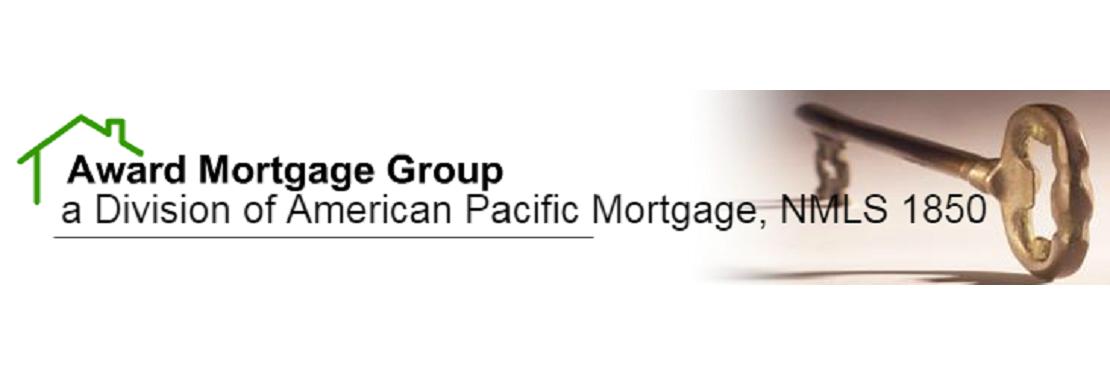 Marsha L. Lenyk (NMLS #240224) reviews | Mortgage Lenders at 4581 Orchard Avenue - San Diego CA