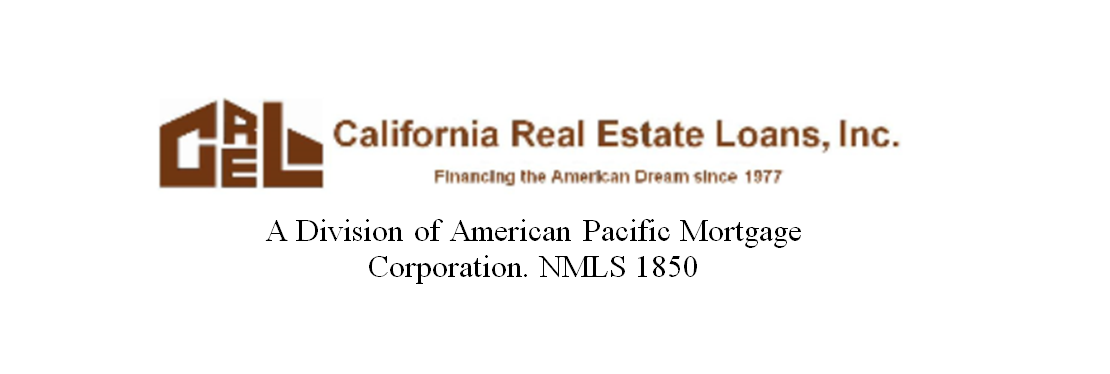 David Mitchell (NMLS #319428) reviews | Mortgage Lenders at 600 N San Mateo Drive - San Mateo CA