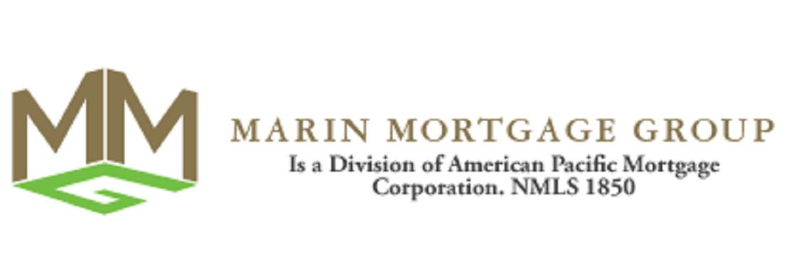 Jesse Caveney (NMLS #259964) reviews | Mortgage Lenders at 26 Eye Street - San Rafael CA