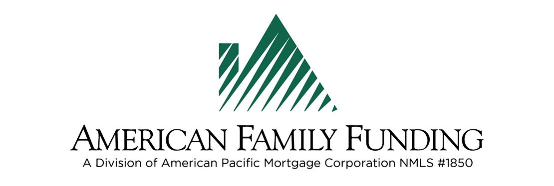 Fernando Gauna (NMLS #243454) reviews | Mortgage Lenders at 28368 Constellation Road - Santa Clarita CA