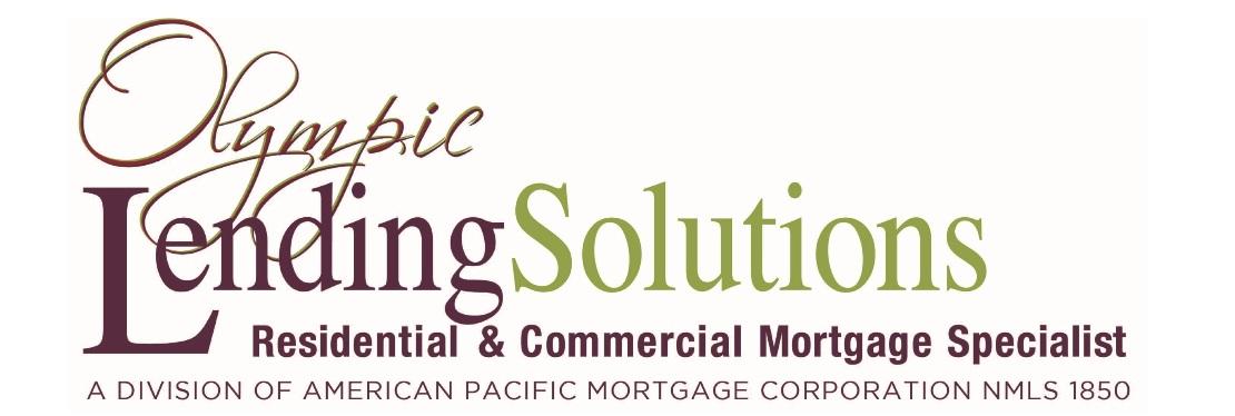 Angela Tallman (NMLS #308299) reviews | Mortgage Lenders at 2114 Caton Way SW - Olympia WA