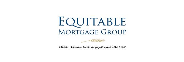 Charlie Christensen (NMLS #233543) reviews | Mortgage Lenders at 1101 Fifth Avenue - San Rafael CA
