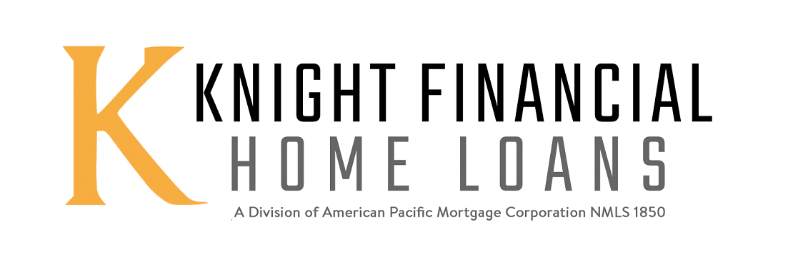 Brooke Knight (NMLS #53929) reviews | Mortgage Lenders at 385 NW Harrison Boulevard - Corvallis OR