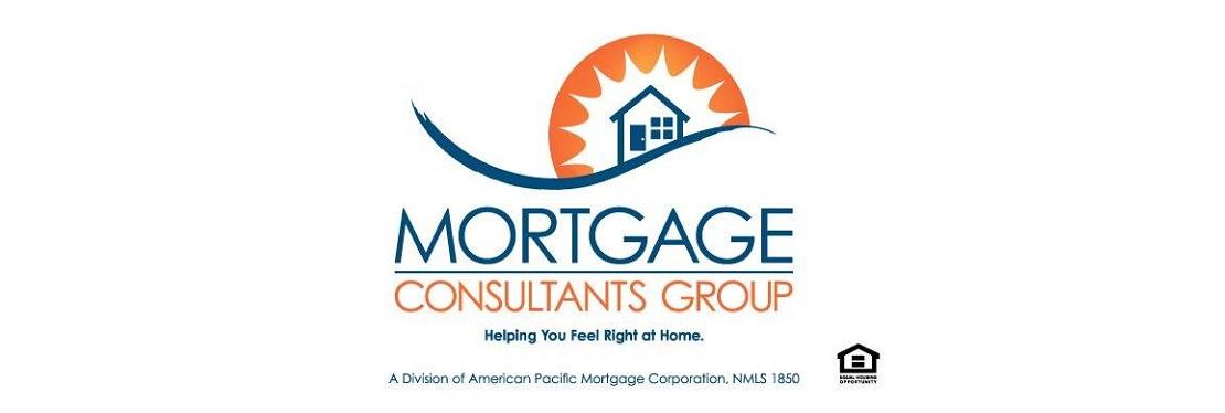 Bobbie Jo Risteen Seva (NMLS #1376250) reviews | Mortgage Lenders at 2200 Sunrise Boulevard - Gold River CA