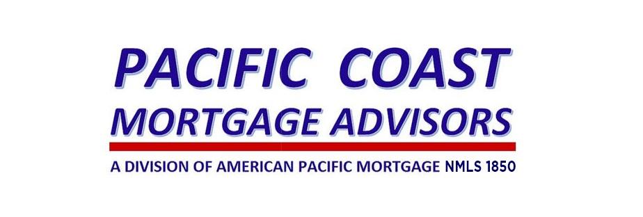 Peter Vincent Kovacs (NMLS #256993) reviews | Mortgage Lenders at 515 Lyell Drive - Modesto CA