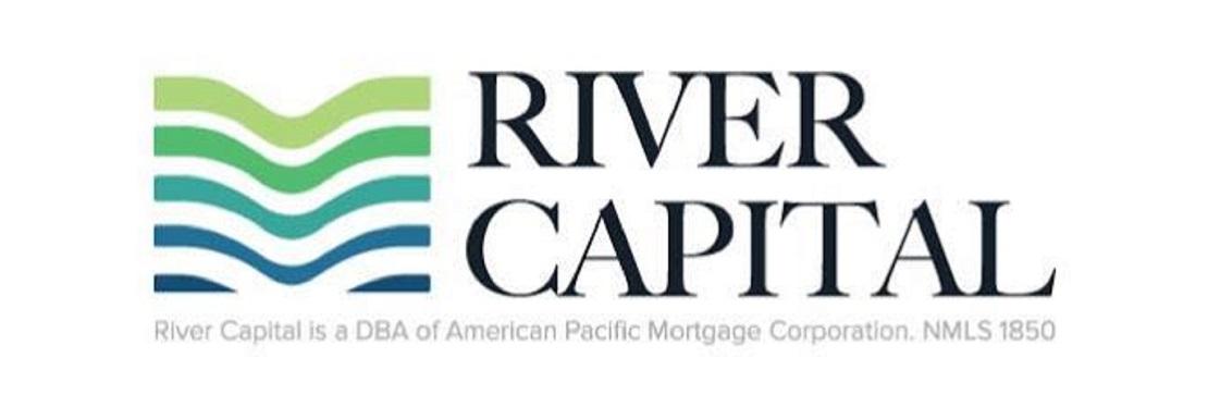 Michael Knapp (NMLS #110919) reviews   Mortgage Lenders at 1355 NW Everett - Portland OR