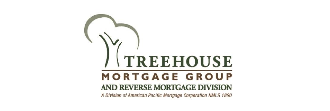 Oscar Mora (NMLS #227807) reviews | Mortgage Lenders at 838 South Main Street - Salinas CA