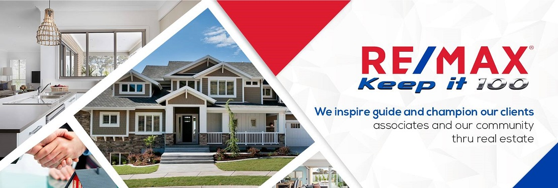 Re/Max Keep It 100 reviews | Condominiums at 5231 Norwich Street - Hilliard OH