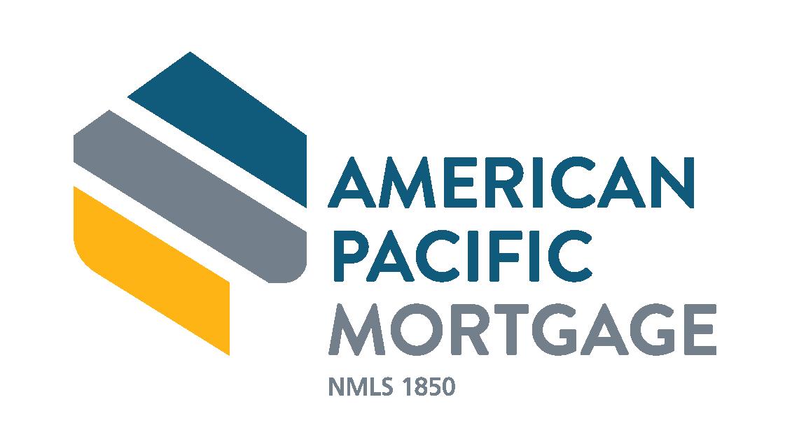 Brittany Adams (NMLS #1784347) reviews   Mortgage Lenders at TBD - TBD TBD